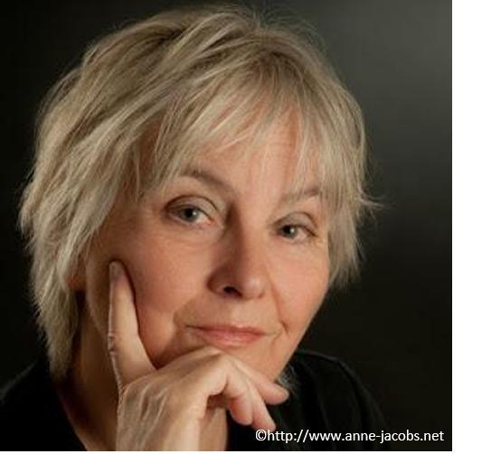 Anne Jacobs