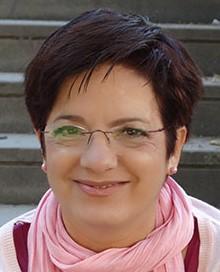 Blanca Busquets
