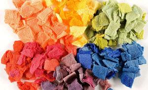 Va de colors