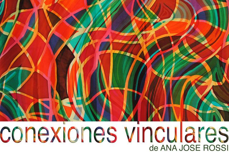 conexiones-vinculares