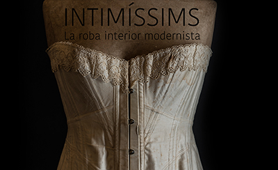 expo_intimissims