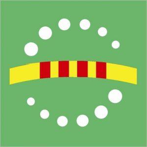 Imatge Distintiu de Garantia de Qualitat Ambiental