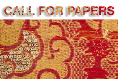 Imatge Call for papers