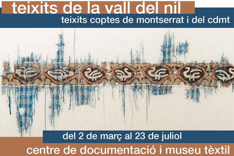 teixits_vall_del_nil