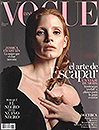 Imatge vogue_espana_jun17