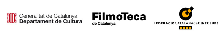 Imatge logos