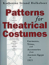 Imatge patterns_theatrical_set17