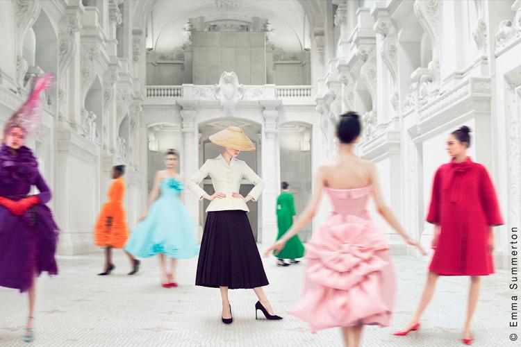 """Imatge """"Viatge tèxtil a París (14-16 desembre)."""""""