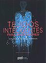 Imatge tejidos_inteligentes_nov17