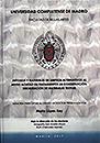 Portada_metodos_y_materiales_gen18