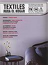 Portada_textiles_hogar_gen18