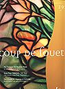 Imatge coup_fouet_feb18