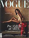 Imatge vogue_espanya_feb18