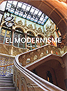 Imatge modernisme_mar18