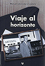 Imatge viaje_horizonte_mar18