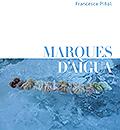 Imatge portada llibre, Marques d'aigua