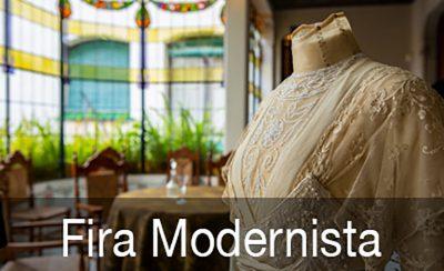 Imatge botó inici Fira Modernista