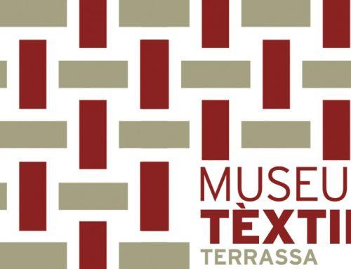 Participació ciutadana en el nou Pla Estratègic del Museu Tèxtil