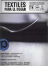 Portada revista Textiles para el hogar Núm 266