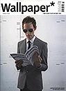Coberta de la revista