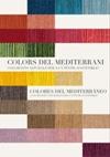 Colors del Mediterrani