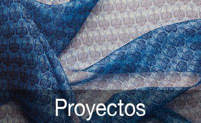 Nuevos proyectos en el CDMT