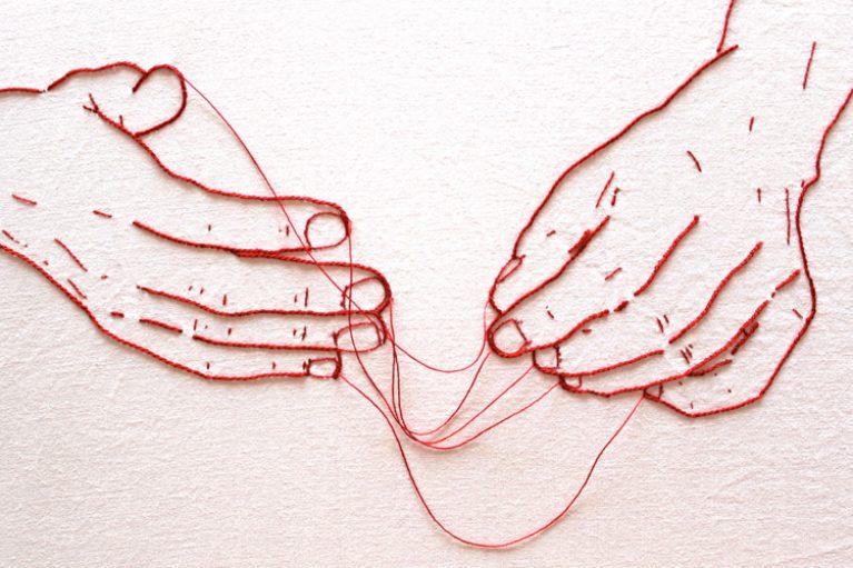 Imatge II Col·loqui d'Investigadors en Tèxtil i Moda.