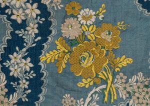 Imatge detall Xarxa de Museus Tèxtils de Catalunya.