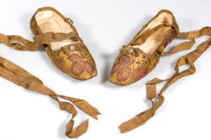 Imatge peça col·lecció d'indumentària de Lluís Tolosa Giralt (reg. 19048)