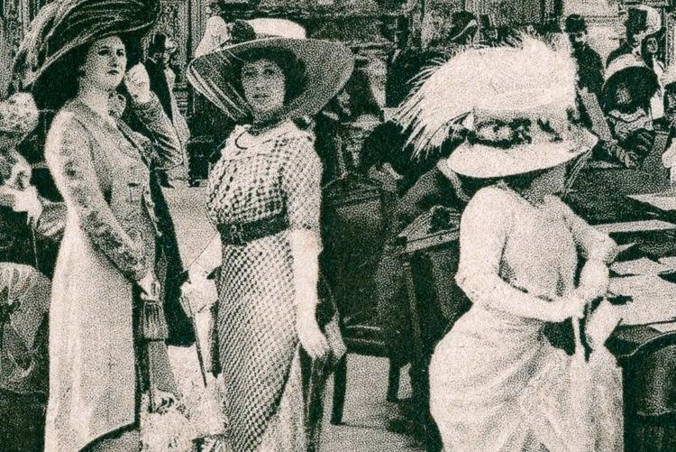 Imatge detall portada llibre