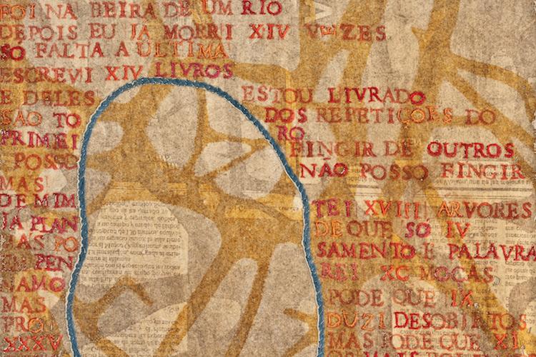Imatge blog 75 aniversari del Museu Tèxtil de Terrassa.