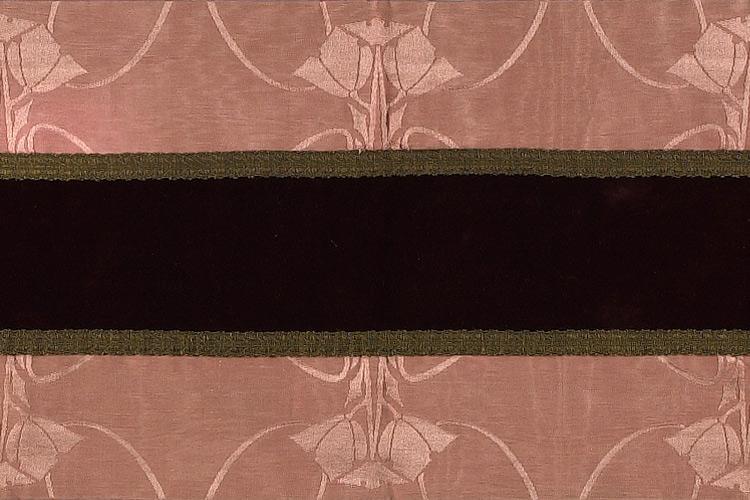 Imatge camí de taula Nº.reg 18231.