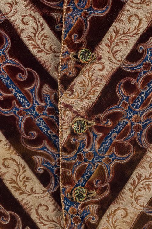 Imatge detall armilla Nº.reg. 20055.