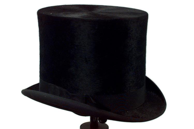 Imatge barret de copa Nº.reg. 17221.