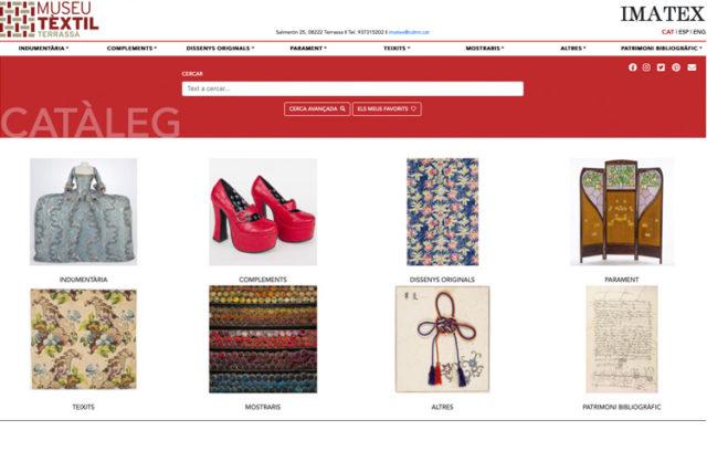 Imatge pàgina inici IMATEX nou