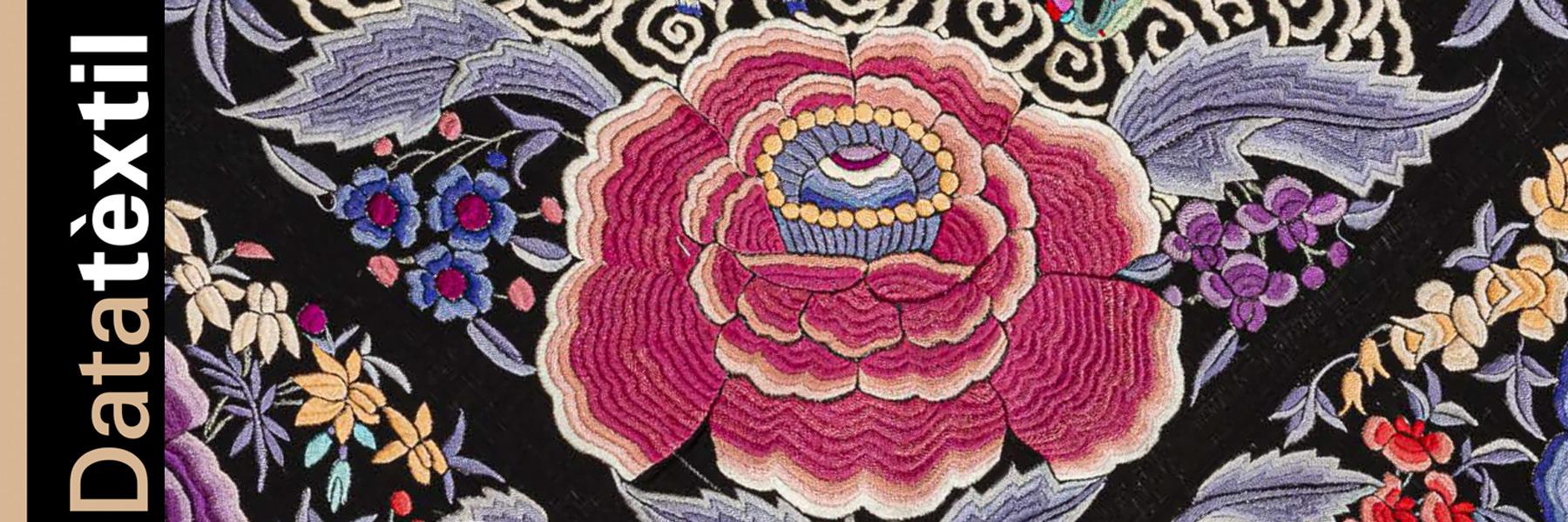 Imatge detall portada Datatèxtil 41.